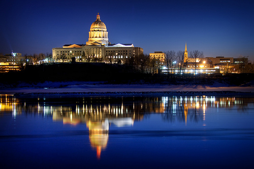 Jeff-City-Missouri-Capitol