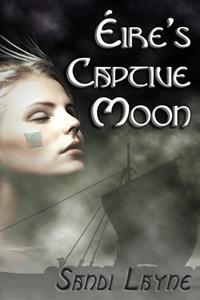 eires_captive_moon