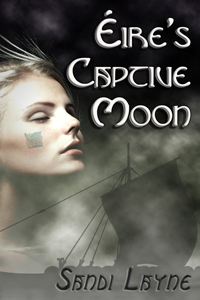 eires_captive_moon