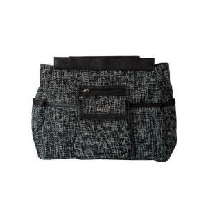 miche-purse-2