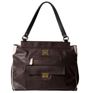 miche-purse