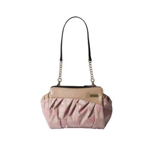 small-miche-purse