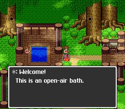 Dragon Quest I & II (J) [T+Eng2.0DWu1_RPGOne].014