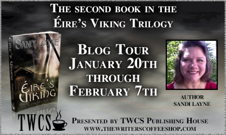 Eires-Viking-Large-Blog-Tour-Banner