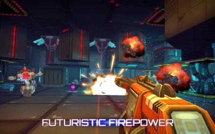 neon_shadow_firepower