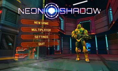 Neon_shadow_menu_screen