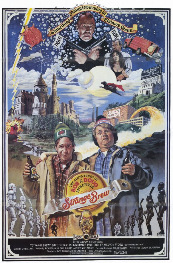 strange-brew-movie-poster-1983