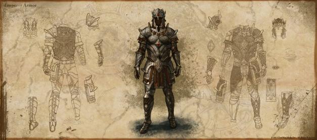 teso-concept-art-emperor-armor